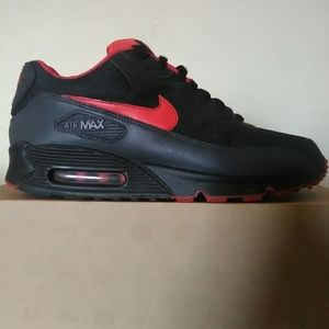 Men's Nike Airmax size 12